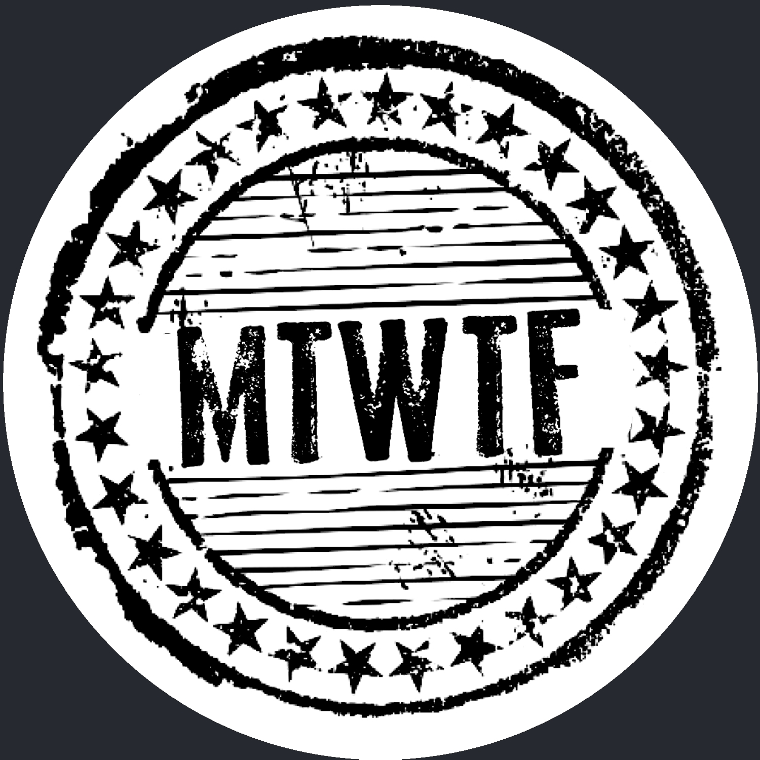 MTWTF Co. (Monday thru Friday)