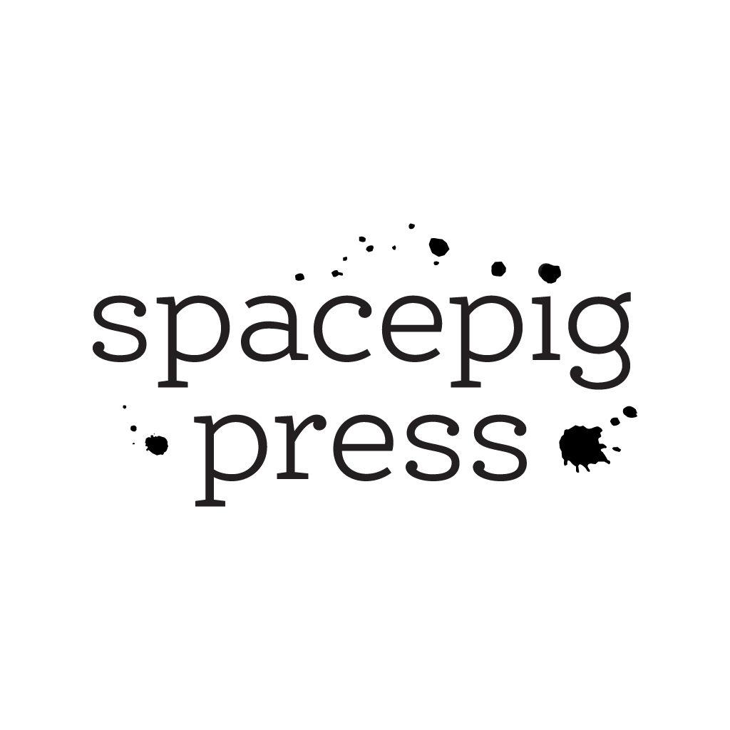 Spacepig Press